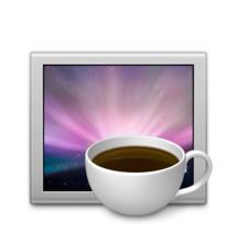 Caffeine App: Caffeine for Your Computer