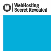 Web Hosting Secret Revealed