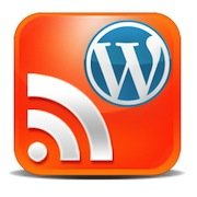 How To Add WordPress Custom Post Types to Your RSS Feed