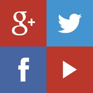 Google+, Twitter, YouTube, Facebook Cover Photo Dimensions