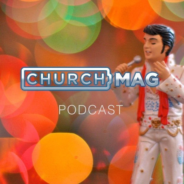 How Should Church Tech Prepare for the Holidays? [Podcast]