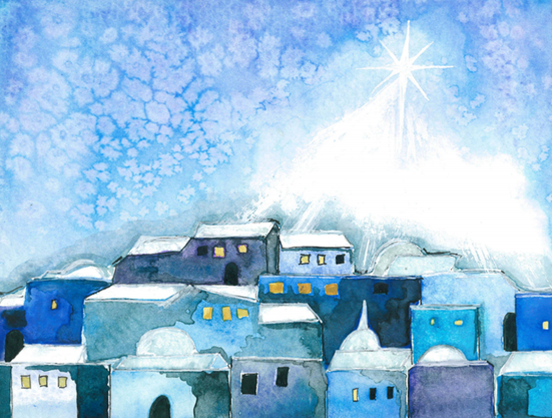2013 Advent Devotion Apps, eBooks and More!