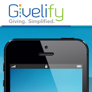 Givelify: Mobile Giving App
