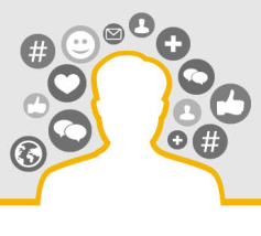 6 Best Practices for Social Media Success [Infographic]