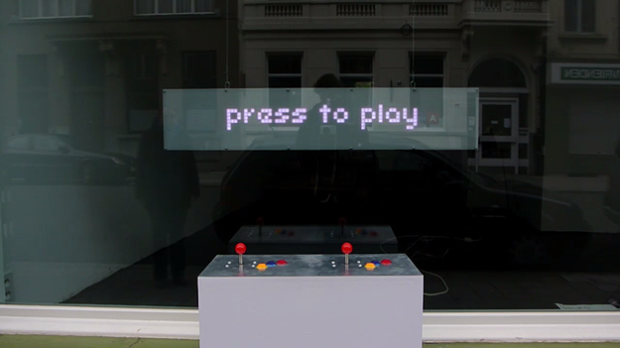 Creative-Video-Game-Storefront-1