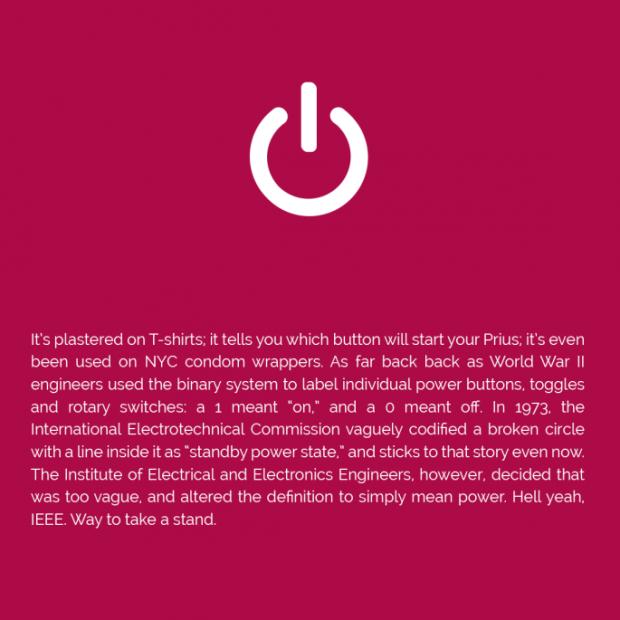 Origins-of-Common-UI-Symbols-1-685x685