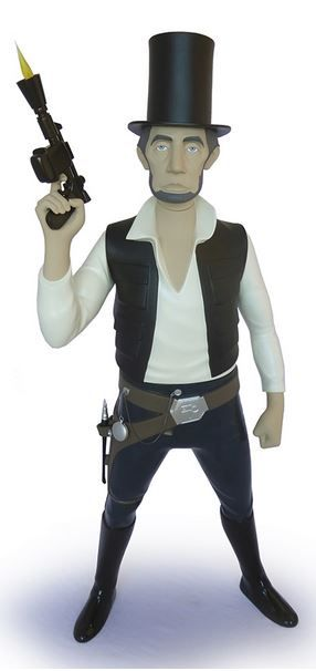 Star-Wars-Action-Figure-Mashups-02