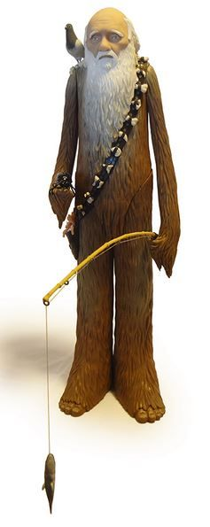Star-Wars-Action-Figure-Mashups-05