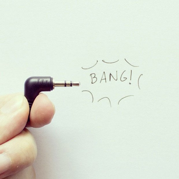 doodles-that-incorporate-everday-objects-by-javier-perez-cintascotch-on-instagram-1
