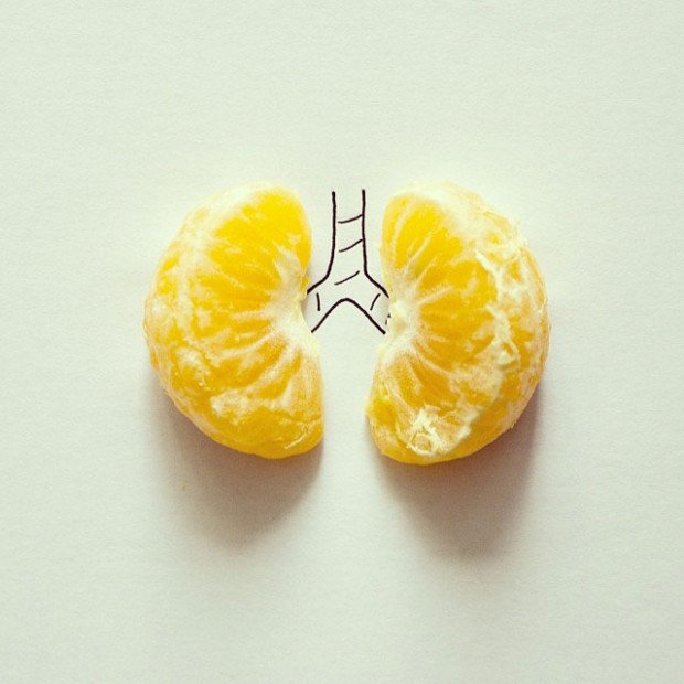 doodles-that-incorporate-everday-objects-by-javier-perez-cintascotch-on-instagram-13