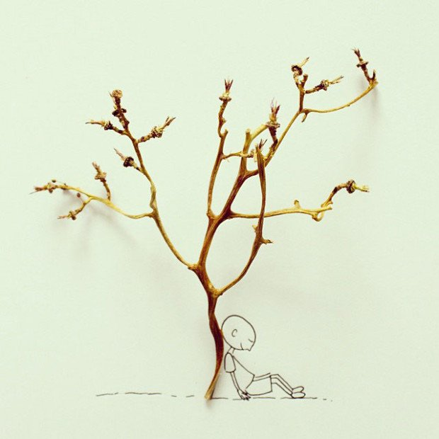 doodles-that-incorporate-everday-objects-by-javier-perez-cintascotch-on-instagram-3