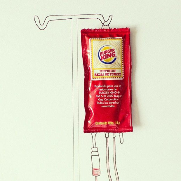 doodles-that-incorporate-everday-objects-by-javier-perez-cintascotch-on-instagram-9
