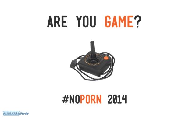 noporn2014 image