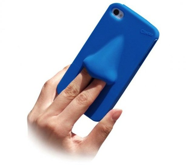 ridiculous-iphone-cases-7