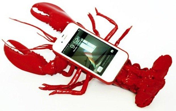 useless-iphone-case-9