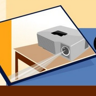 Tips to Extend Your Church Projector Lamp Life [Infographic]