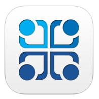 Instapray mobile prayer app
