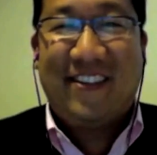 ChurchMag Spotlight: Kenny Jahng [Video]