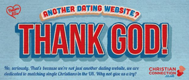 Real christian dating site