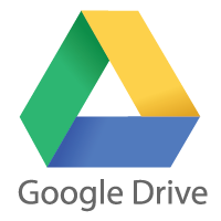 Live Chat with Google to Get Help With Google Drive