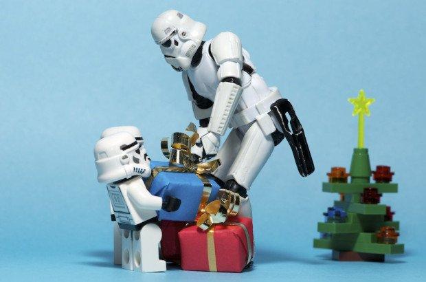 regifting mobile tech christmas