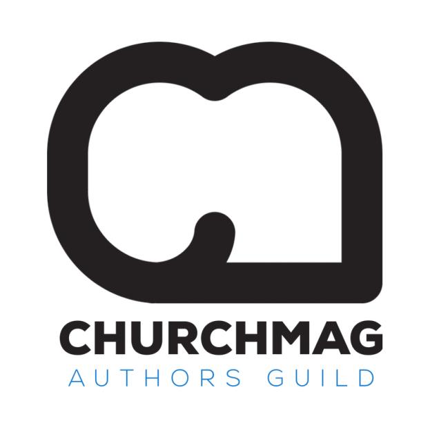 ChurchMag Authors Guild