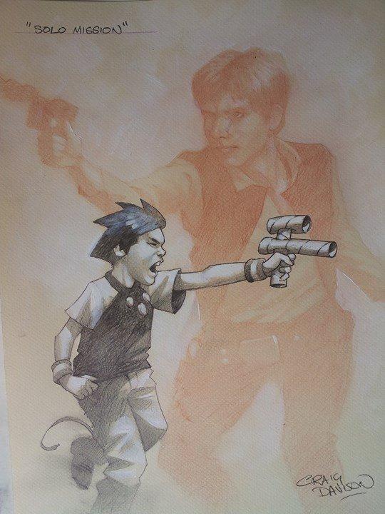 Childrens-imagination-by-Craig-Davidson-Star Wars 08