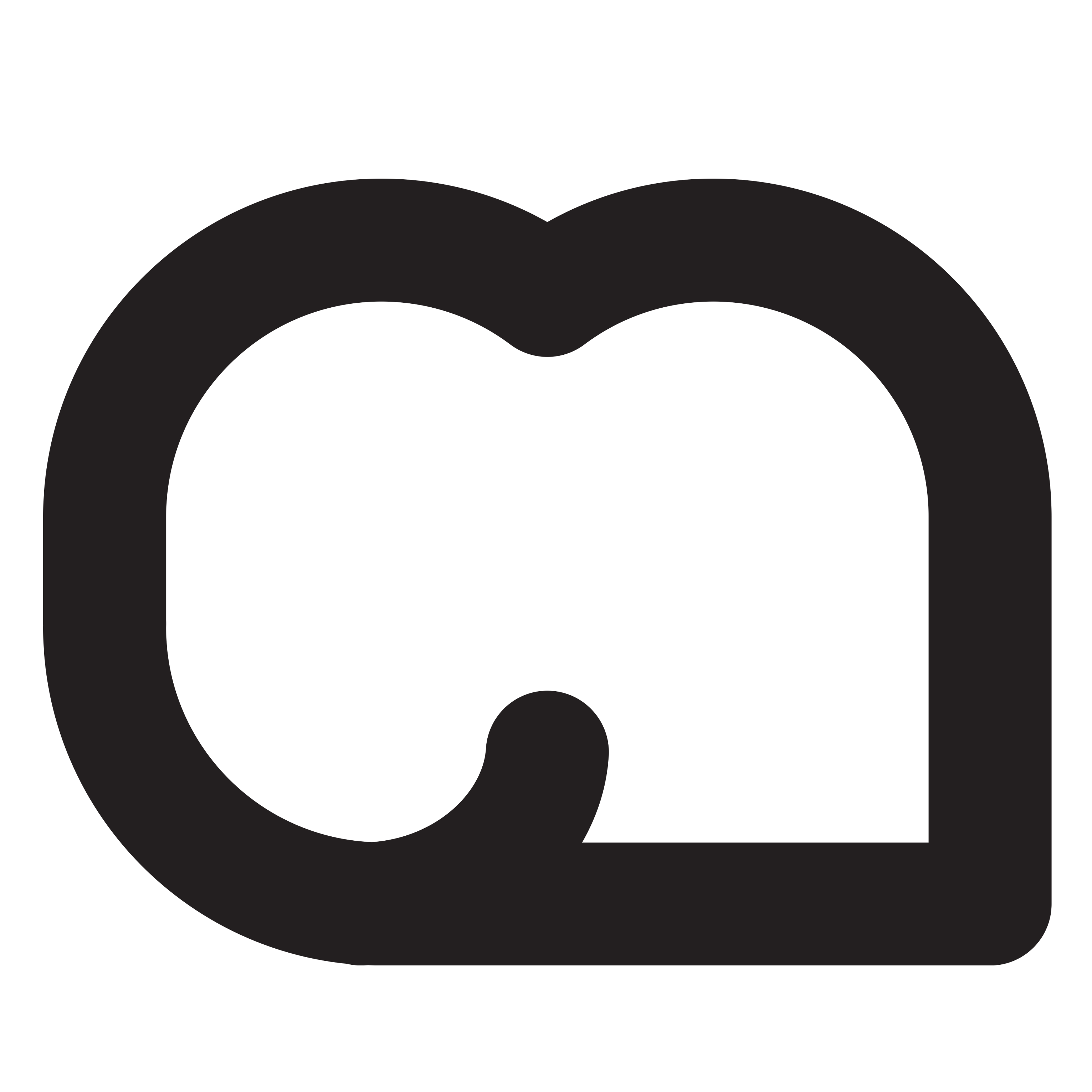 Thanks to Deadlines, ChurchMag Has a New Logo