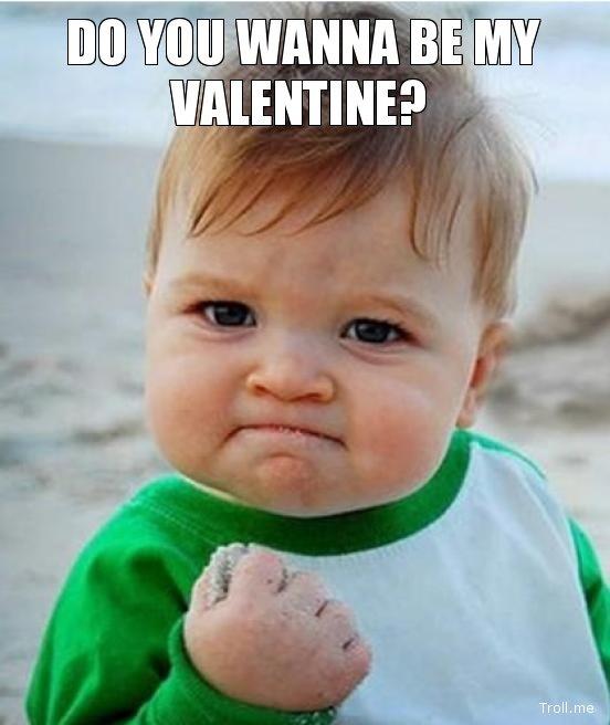 do-you-wanna-be-my-valentine