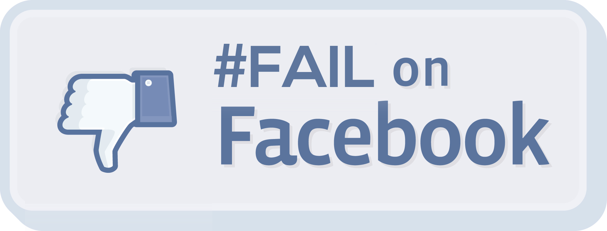 Why Facebook's Strategy Will Fail