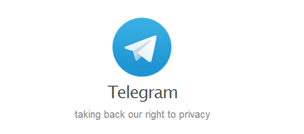 Telegram — Another New Kid on the Block of Messaging Apps