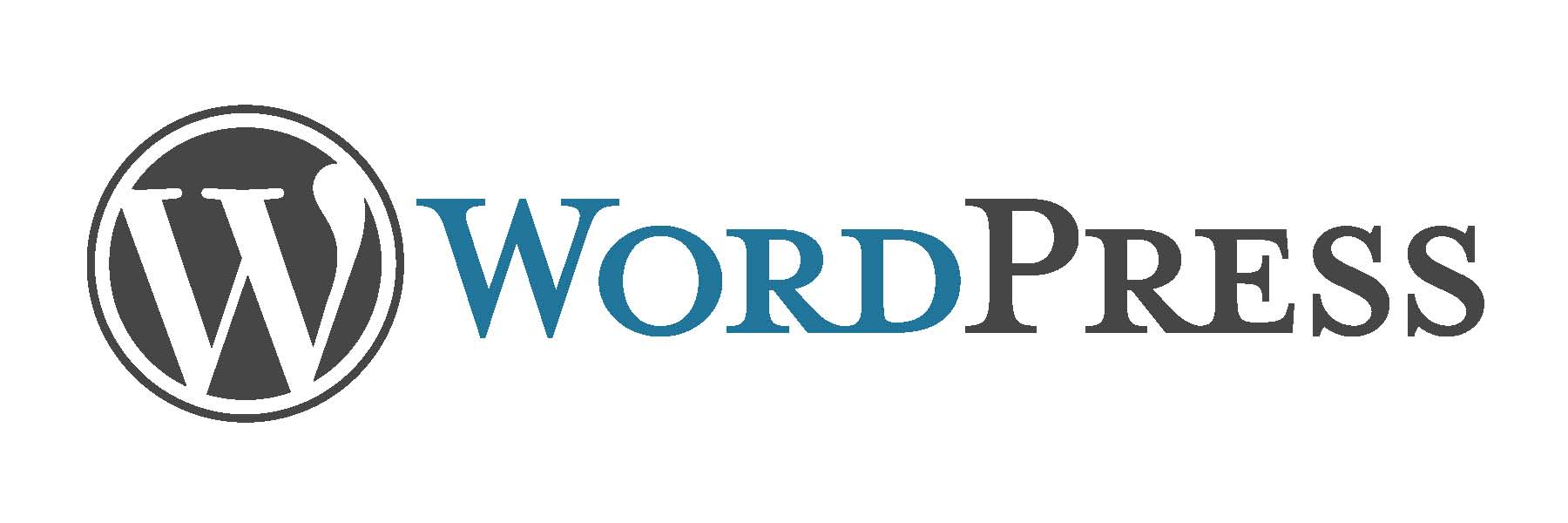 Obvious WordPress Tips: Bulk Edit For the Win!