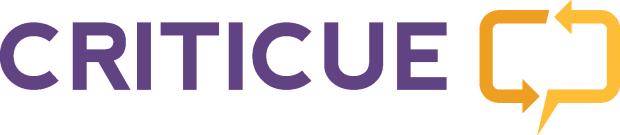 Criticue Logo