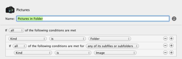 hazel-picture-folder