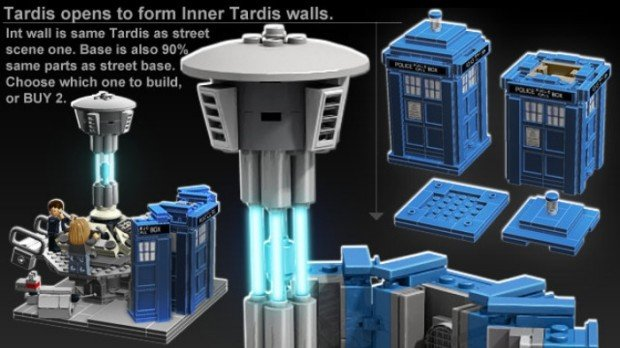 Doctor-Who-LEGO1