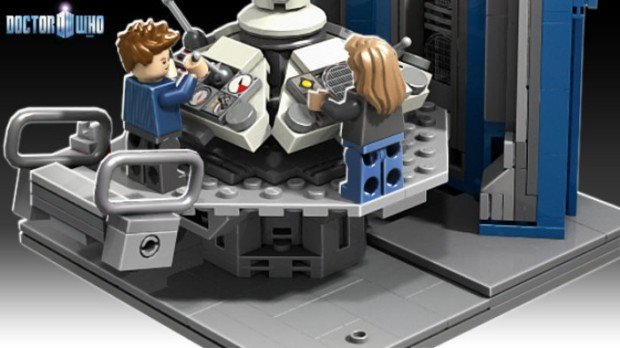 Doctor-Who-LEGO3