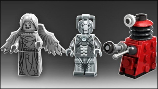 Doctor-Who-LEGO4