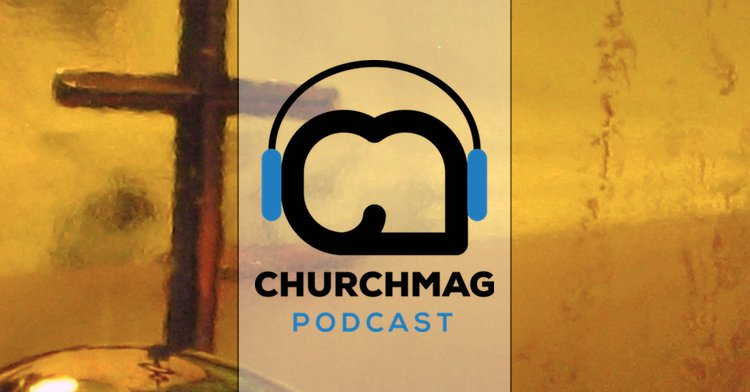 Easter Church Tech Tips with Chip Dizárd [Podcast]