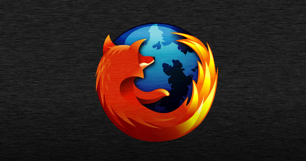 Former Mozilla CEO Brendan Eich: Could It Happen to You?