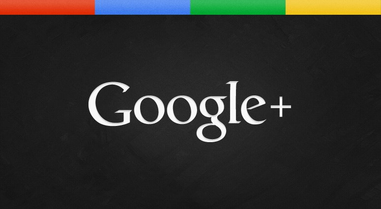 Your Google+ Quick Start Guide [Infographic]