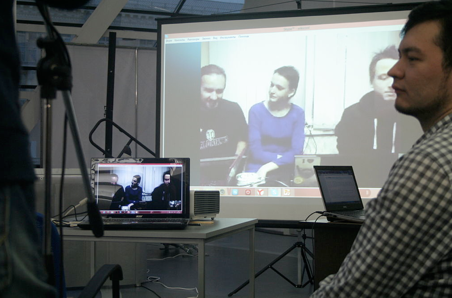 Collaboration Through Effective and Efficient Video Conferencing