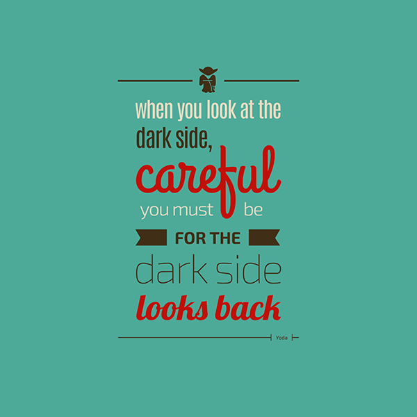 Download Wise Sayings About Life: Inspirational Yoda Quotes [Images]