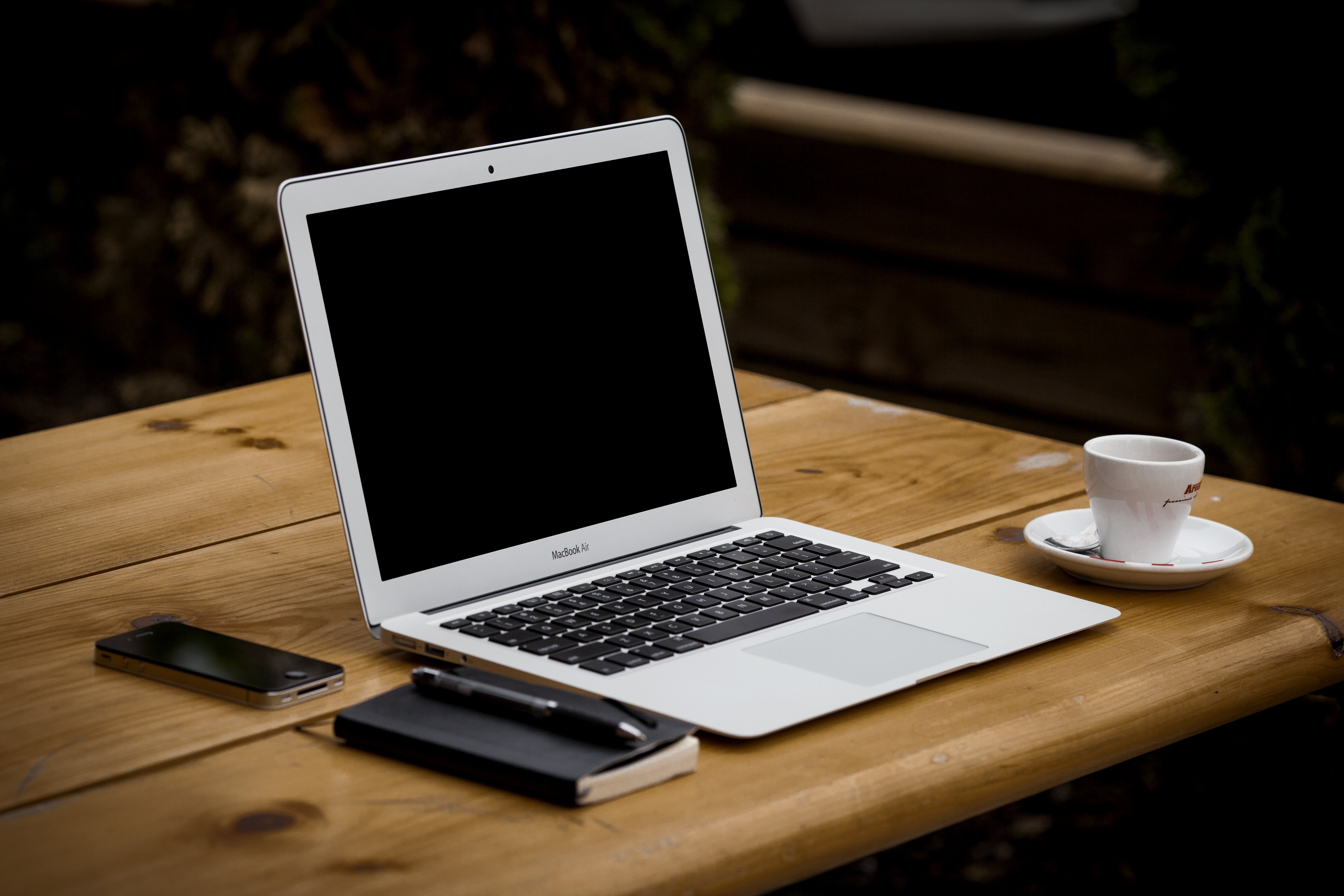 Submissions for this Year's Top Church Tech Blogs