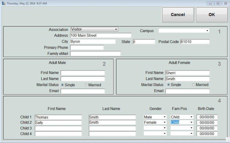 registration-form.png