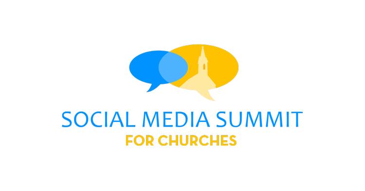 FREE Social Media Summit for Churches – June 4th!
