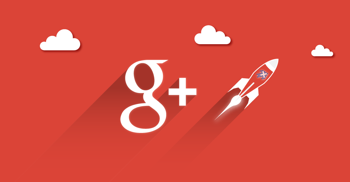 How to Improve Your Engagement on Google+ [Infographic]