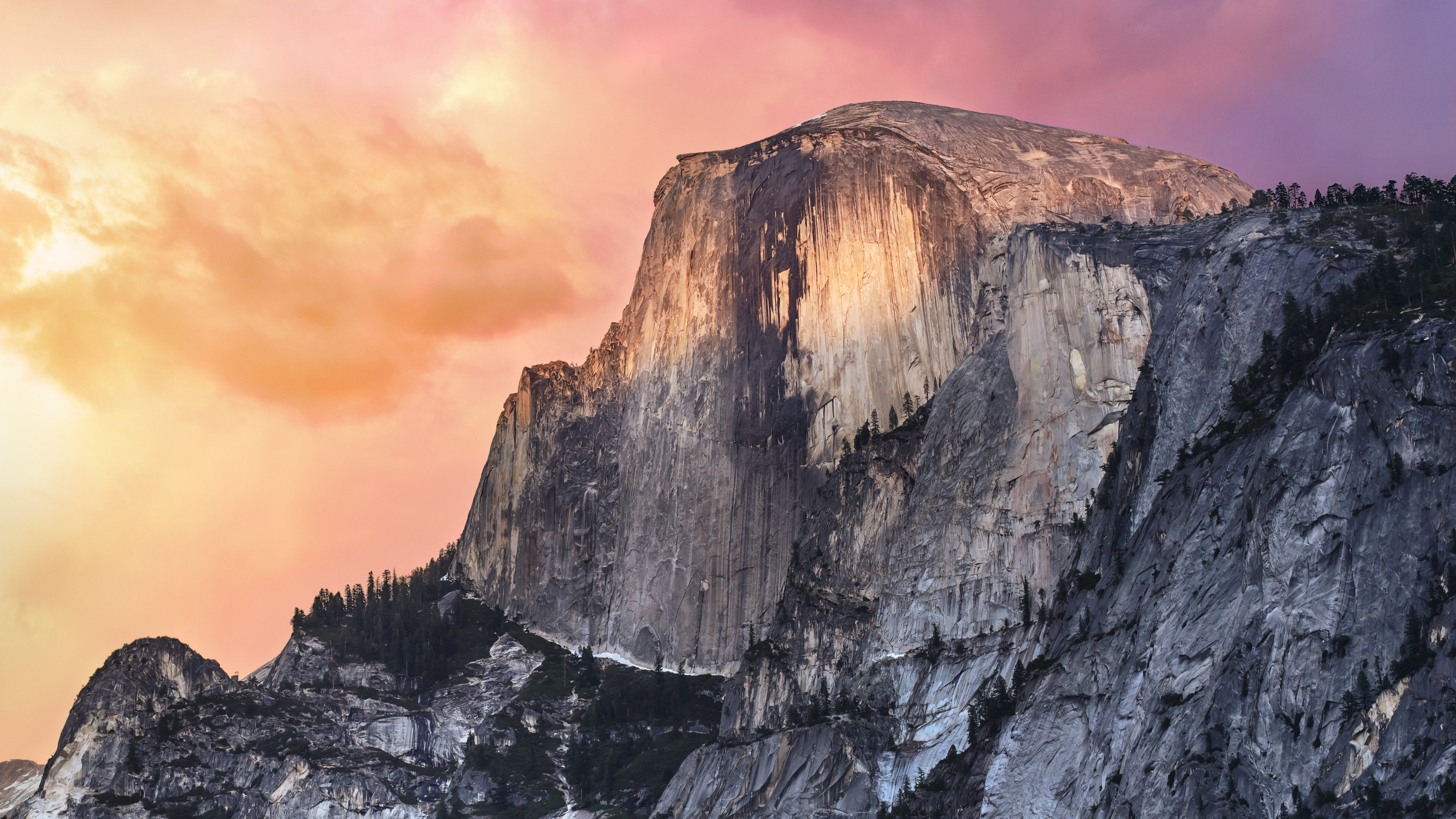 Exciting OSX Yosemite Features In One Infographic