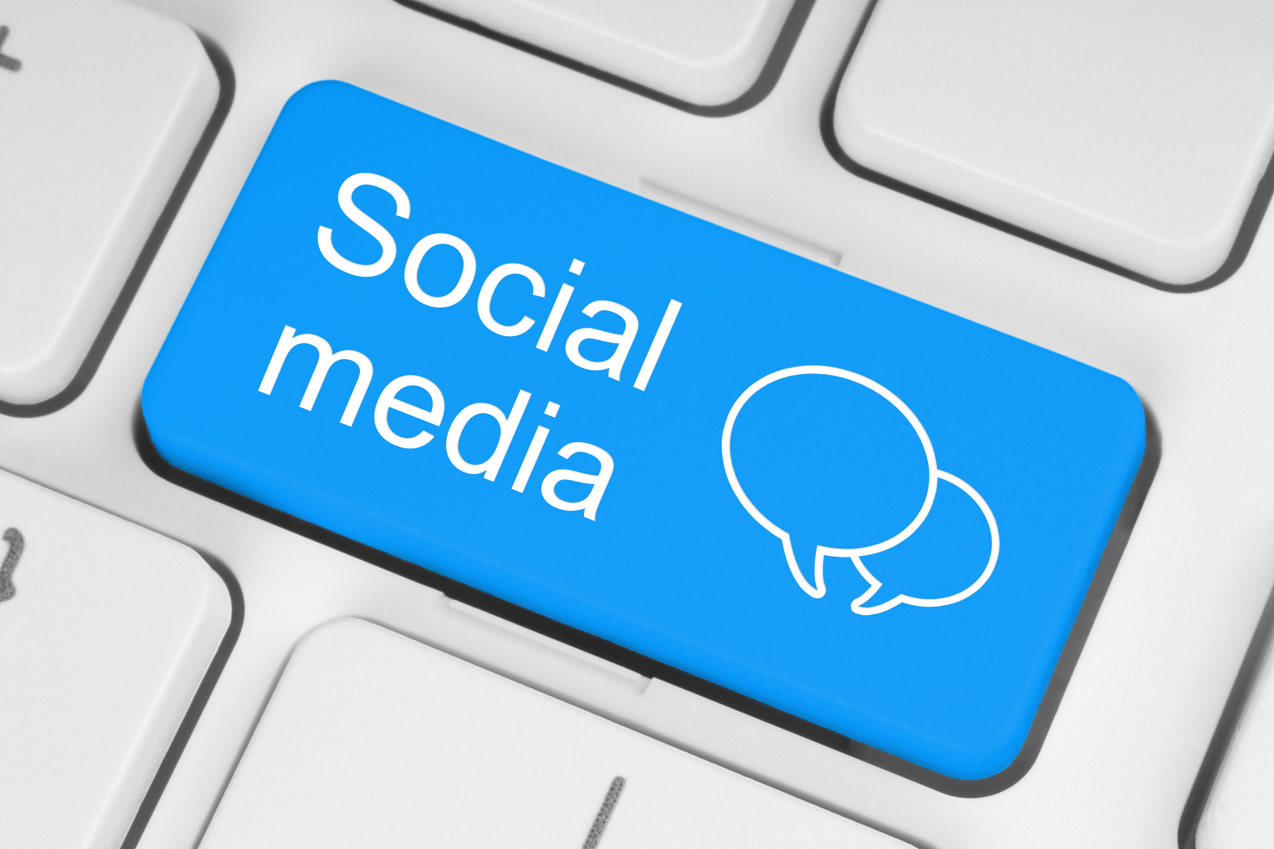 Creating a Social Media Strategy in an Ever-Changing Digital Landscape