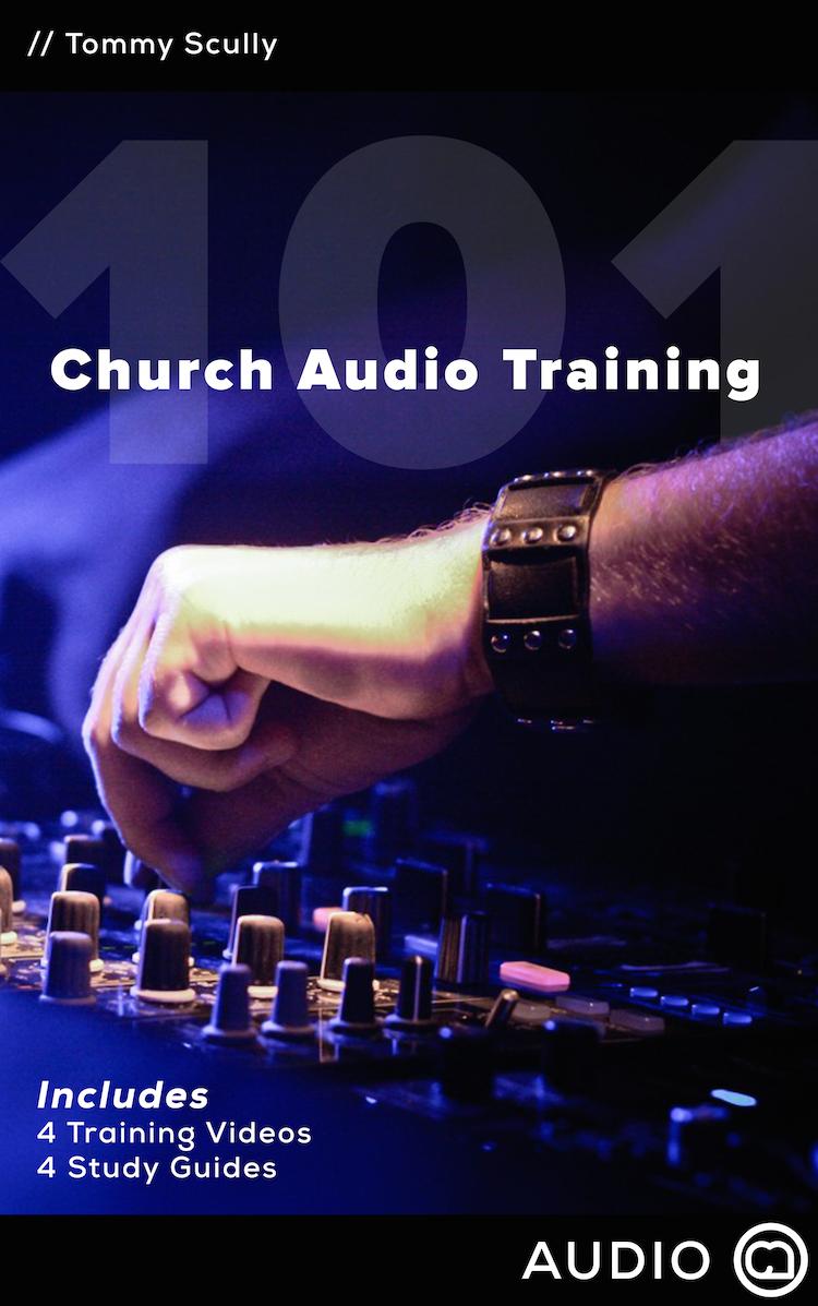 Church-Audio-Training-101-Cover-sml