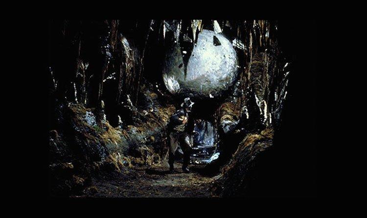 indianajones-boulder